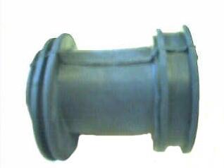 luchtfilterslang honda mb / honda mt / honda mtx - 20 tot 24mm