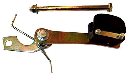 kettingspanner honda mb / mt / mtx - automatich