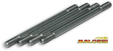 cilindertapeindset malossi maat m7 x 97mm 4pcs