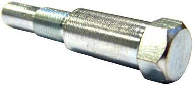 bougiestop M10 aprillia SR2000 injectie / peugeot ludix blaster / RC bigscale - zuigerstop