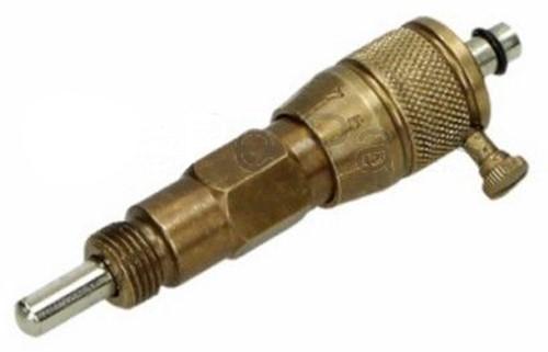 Micrometer Universeel Scooter / Schakelbrommer