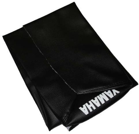 zadeldek zwart yamaha neos tot 2008