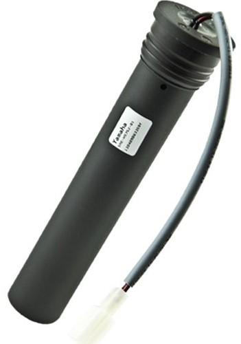 benzinetank vlotter yamaha aerox tot bouwjaar 2012 origineel 5meh57520000
