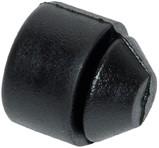 onderstandaardrubber yamaha aerox / yamaha neos 2JW-F7114-10