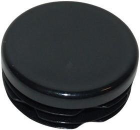 wieldop achterwiel yamaha aerox tot 2012 origineel 5brf532a1000