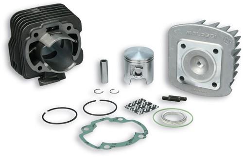 Cilinder Malossi + Kop 70cc Honda X8R-S / Honda X8R-X 50 319879
