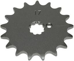 voortandwiel 17T puch maxi