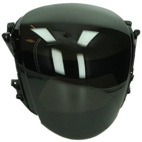 Koplampglas Smoke Donker Piaggio zip 2000 Dmp