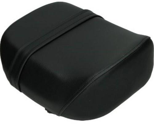 duo-seat zwart agm goccia / puch maxi / tomos A3 / tomos A35 / vespa citta