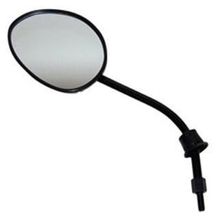 Spiegel Links Piaggio Zip 2000 4t (Model 2009 E-Keur) Origineel CM063901