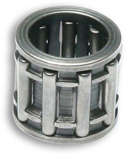 naaldlager pistonpen 10mm vespa citta / vespa ciao / vespa bravo / vespa si malossi 663974B