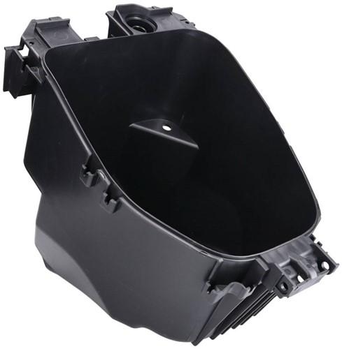 Helmbak Yamaha Aerox T/m 2012 Origineel 5brf473r0000