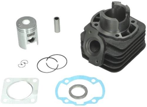 cilinder 50cc kymco dj 50 / kymco kb / kymco k12 / kymco scout / kymco zx a-kwaliteit