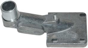 spruitstuk tomos A35 / tomos A3 / tomos S35 / tomos youngster / tomos revival / tomos funtastic - 45km uitvoering origineel 12-15mm 45km uitvoering