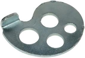 kettingspanner tomos A3 / A35 per stuk links origineel