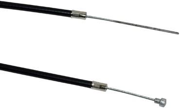 achterremkabel tomos A3 / tomos A35 / tomos flexer / tomos youngster / tomos revival / tomos pack R (standaard lengte)