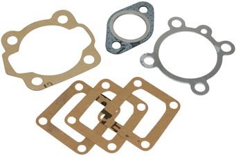 pakking set cilinder 70cc tomos A3 / tomos A35 / tomos flexer / tomos youngster / tomos revival / tomos pack R / tomos funtastic