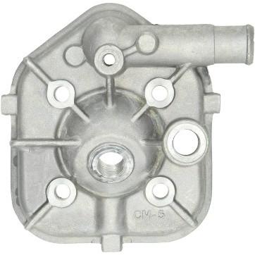 cilinderkop 50cc peugeot speedfight 1-2 L.C