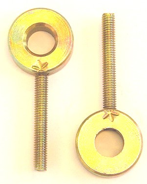 kettingspanner Set (12mm) Derbi Senda