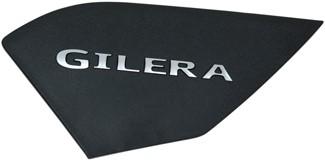 zijscherm gilera runner v.a 2005 rst linksvoor origineel 949403000c