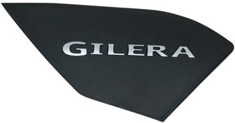 zijscherm gilera runner v.a 2005 rst rechtsvoor origineel 949402000g
