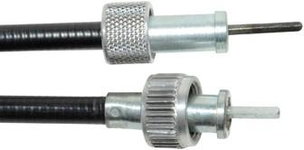 kilometerteller kabel gilera GSM