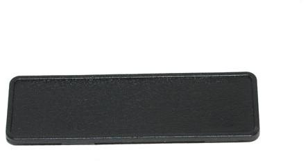 afdekkapje framenummer fosti grand retro origineel