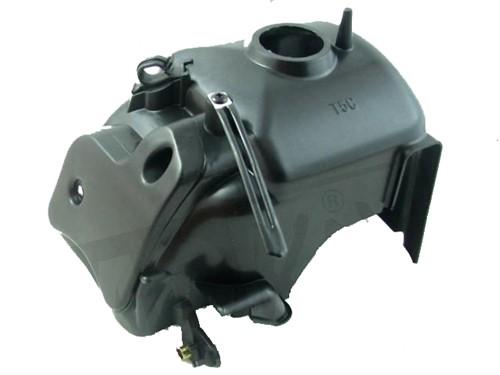 koelkap cilinder sym jet 50 euroX originele kwaliteit