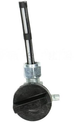 benzinekraan tomos flexer / tomos revival model t229455