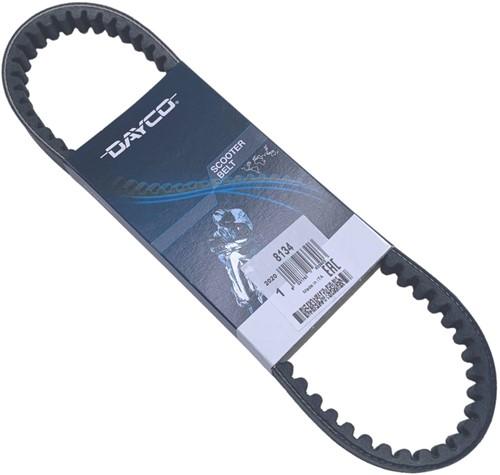 V-snaar DAYCO 700x18.0 Honda bali / peugeot zentih / baotian 10inch / honda shadow / honda sfx 50