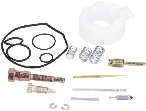Carburateur Revisieset Voor Dellorto PHVA - PHBN 12mm T/m 17.5mm