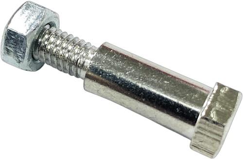 Onderstandaard Bout (Origineel) Kymco Agility 50 / Kymco Agility 50 RS / Kymco New Dink 4t / Kymco Super 8 / Kymco Sento