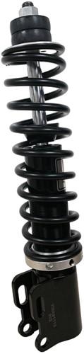 Schokbreker Yss 210mm (Voorvork) Verstelbaar Vespa Et2 / Et4 / Vespa Lxv / Vespa Lx 50 / Vespa S / Piaggio Zip 2000 Sp